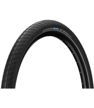 Schwalbe Big Apple Tire 50-622