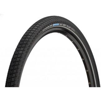 Schwalbe Tire Big Ben Plus