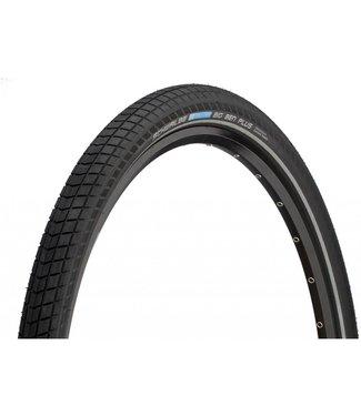 Tire Big Ben Plus