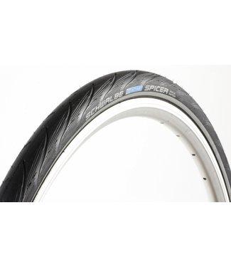 Schwalbe Spicer Tire 40-622