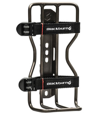 Outpost Cargo Bottle Cage