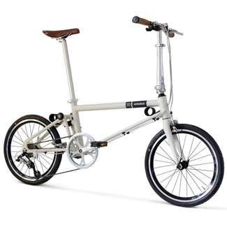 Ahooga Push Bike – Essential