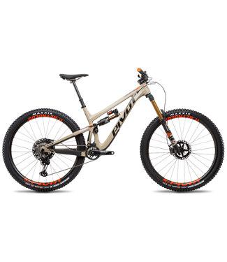 Pivot Cycles Firebird 29 Pro XT/XTR