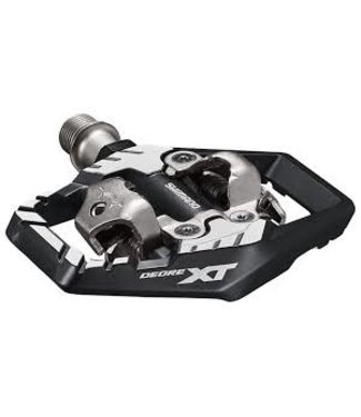 Shimano XT PD-M8120 Pedals