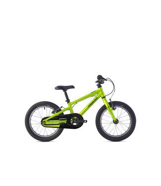 "Ridgeback Dimension 14"" Kids Bike"