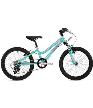 Ridgeback Harmony 20 Kids Bike