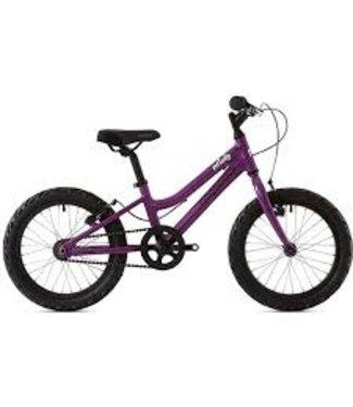 Ridgeback Melody 16 Kids Bike