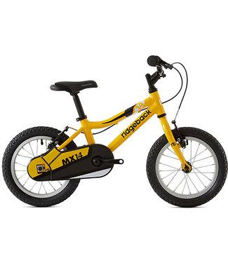 Ridgeback MX14 Kids Bike