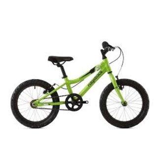 Ridgeback MX16 Kids Bike