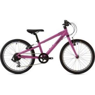 Ridgeback Dimension 20 Kids Bike
