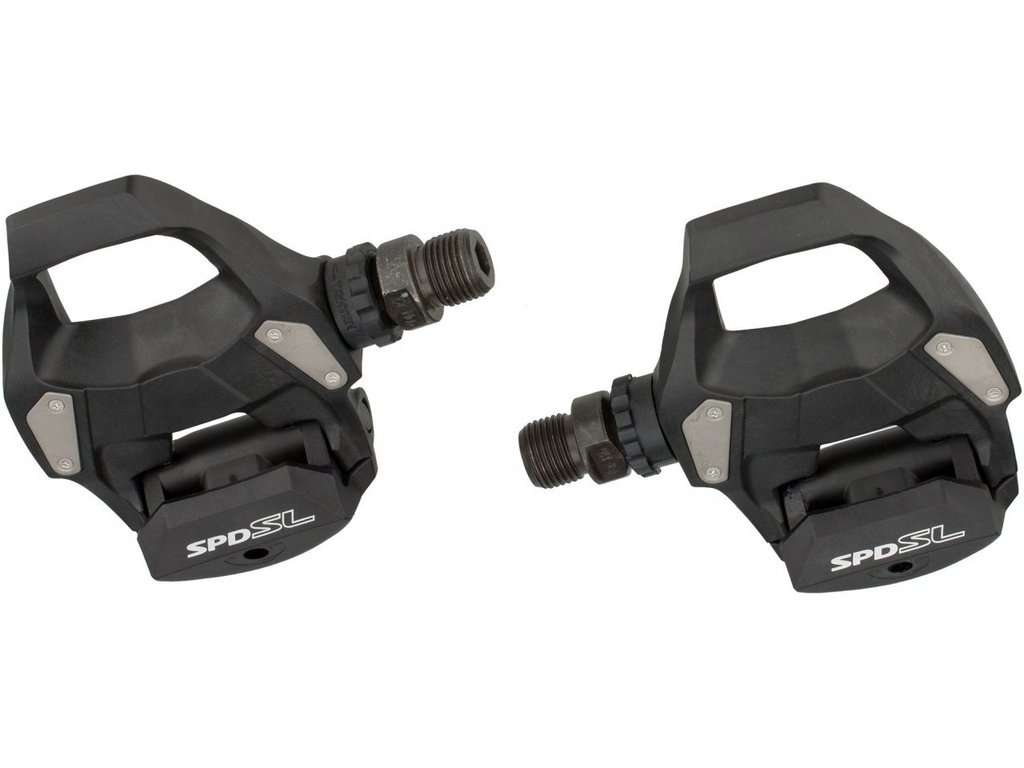 Shimano PD-R500 Road Clipless Pedals