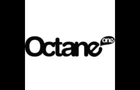 Octane One