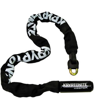 Kryptonite Keeper 785 Chain Lock