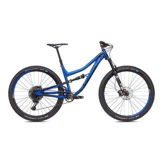 NS Bikes Nerd Lite 1 - 2019
