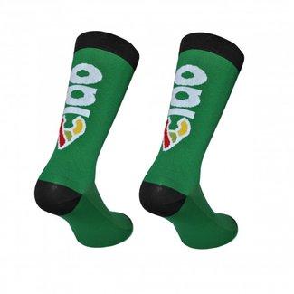 Cinelli Ciao Socks