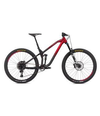 NS Bikes Define AL 130