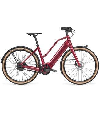 Schindelhauer Bikes Hannah Enviolo