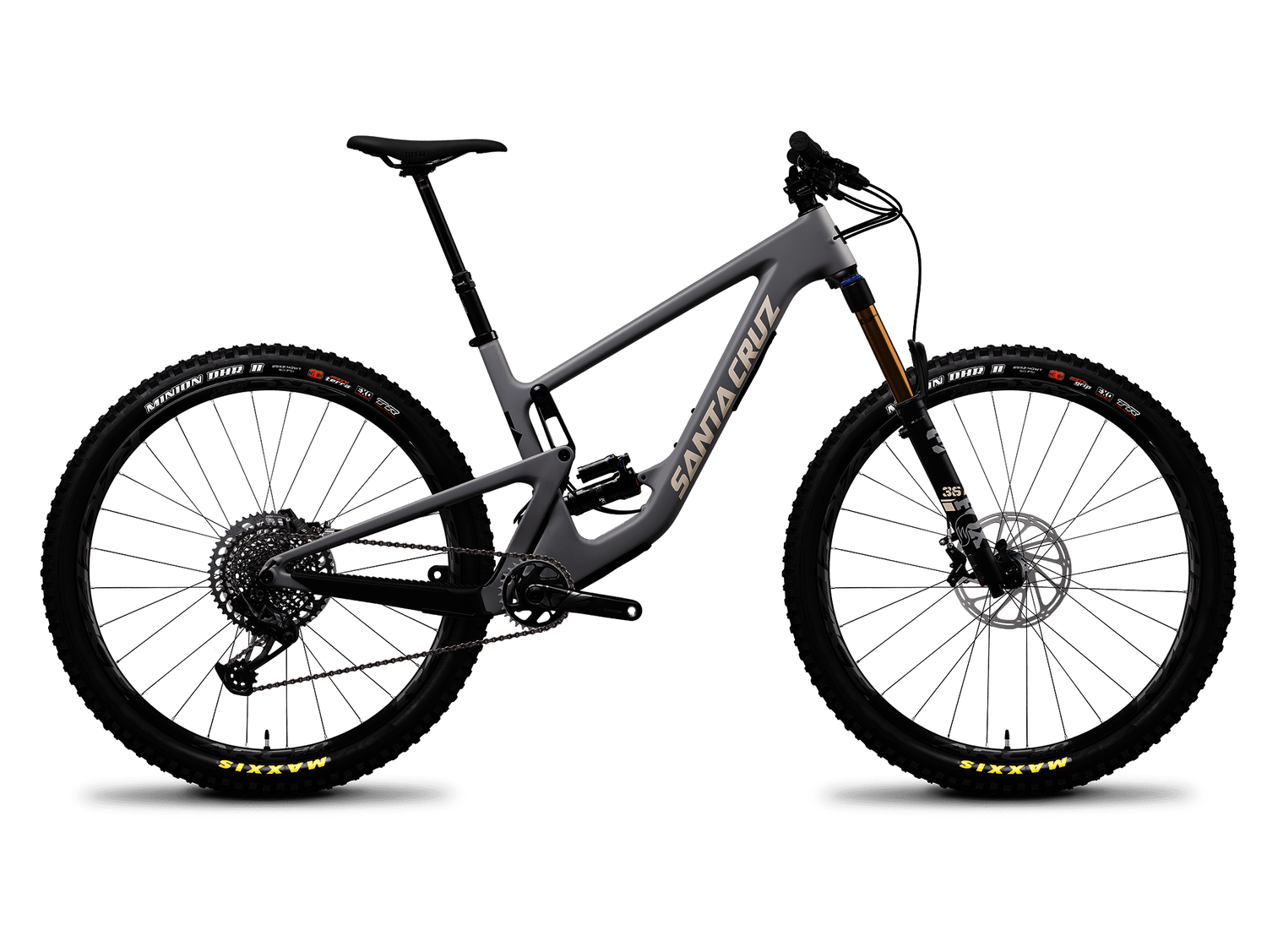 santa cruz hightower cc 2021 simple bike store santa cruz hightower cc 2021