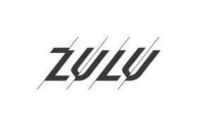Zulu Fixed