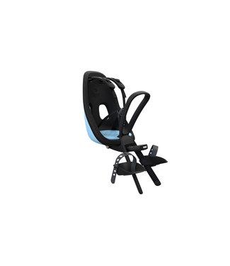 Yepp Nexxt Mini Front Seat