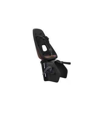 Yepp Nexxt Maxi Rear Seat