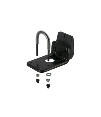 Yepp Ahead adapter Mini
