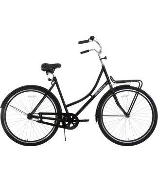Progress Student City Bike