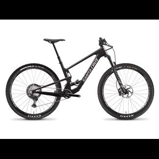 Santa Cruz Tallboy 4 C XT 2021