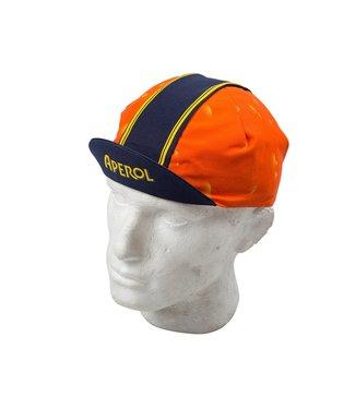 Vintage Cycling Cap
