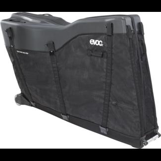 Evoc Road Bike Travel Bag Pro 300L