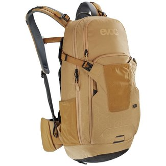 Evoc Evoc Neo 16L Backpack