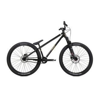 DMR Bikes Sect Pro