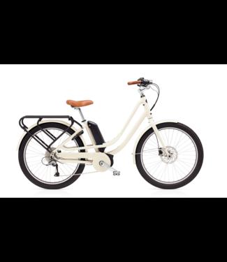 Benno Elana Electro Bike