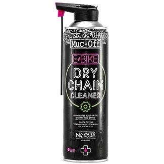 Muc Off E-Bike Dry Chain Cleaner 500ml