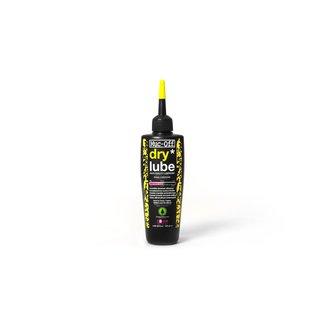 Muc Off Dry Lube 120ml