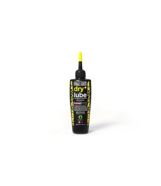 Muc Off Dry Lube 120ml