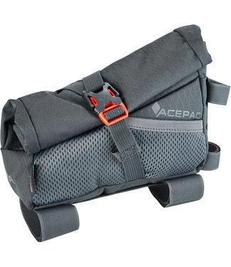 Acepac Roll Fuel Bag Cordura