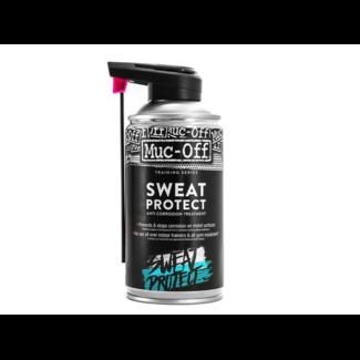 Muc Off Sweat Protect 300ml