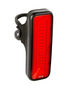 Knog Blinder MOB V Light Rear