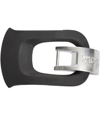 Knog Blinder Road/Outdoor/Beam 220 Strap 22-28mm