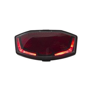Spanninga Lineo XB Rear Light