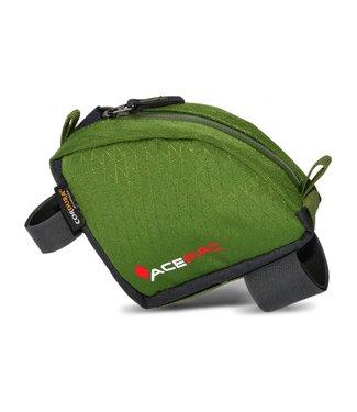 Acepac Tube Bag Cordura