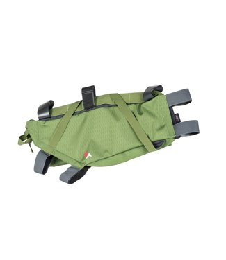 Acepac Roll Frame Bag Cordura