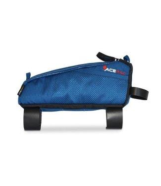 Acepac Fuel Bag Cordura