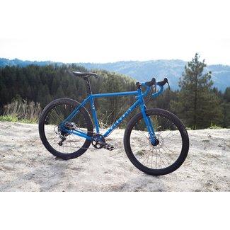 Fairdale Bikes Weekender Nomad 650