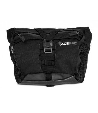 Acepac Bar Bag Cordura