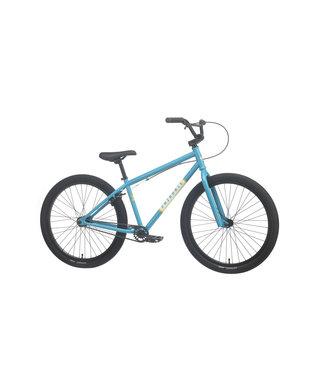 """Fairdale Bikes Macaroni 24"""""""