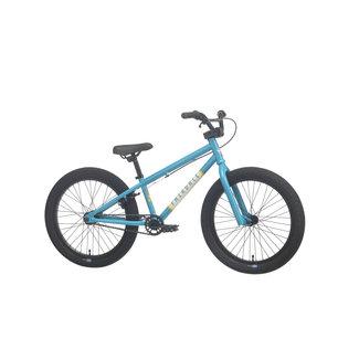 """Fairdale Bikes Macaroni 20"""""""