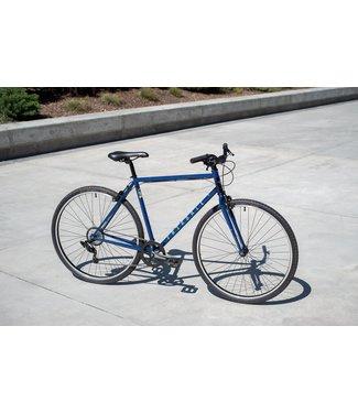 Fairdale Bikes Lookfar 700 Navy