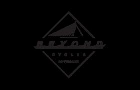 Beyond Cycles